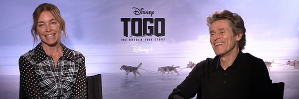 togo-willem-dafoe-julianne-nicholson-interview-disney-plus-slice