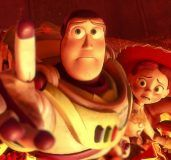 toy-story-3-buzz-lightyear-furnace-thumbnail