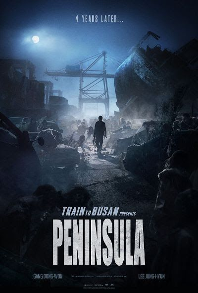 train-to-busan-presents-peninsula-poster