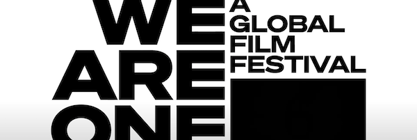 we-are-one-film-festival-slice