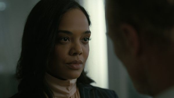 westworld-season-3-episode-4-charlotte-tessa-thompson