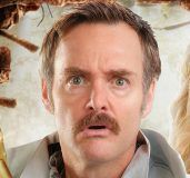 will-forte-thumbnail