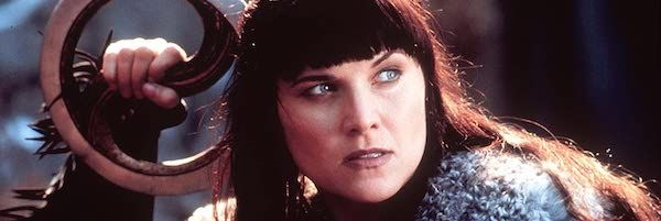 xena-warrior-princess-lucy-lawless-slice