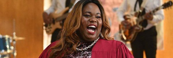 zoeys-extraordinary-playlist-alex-newell-slice