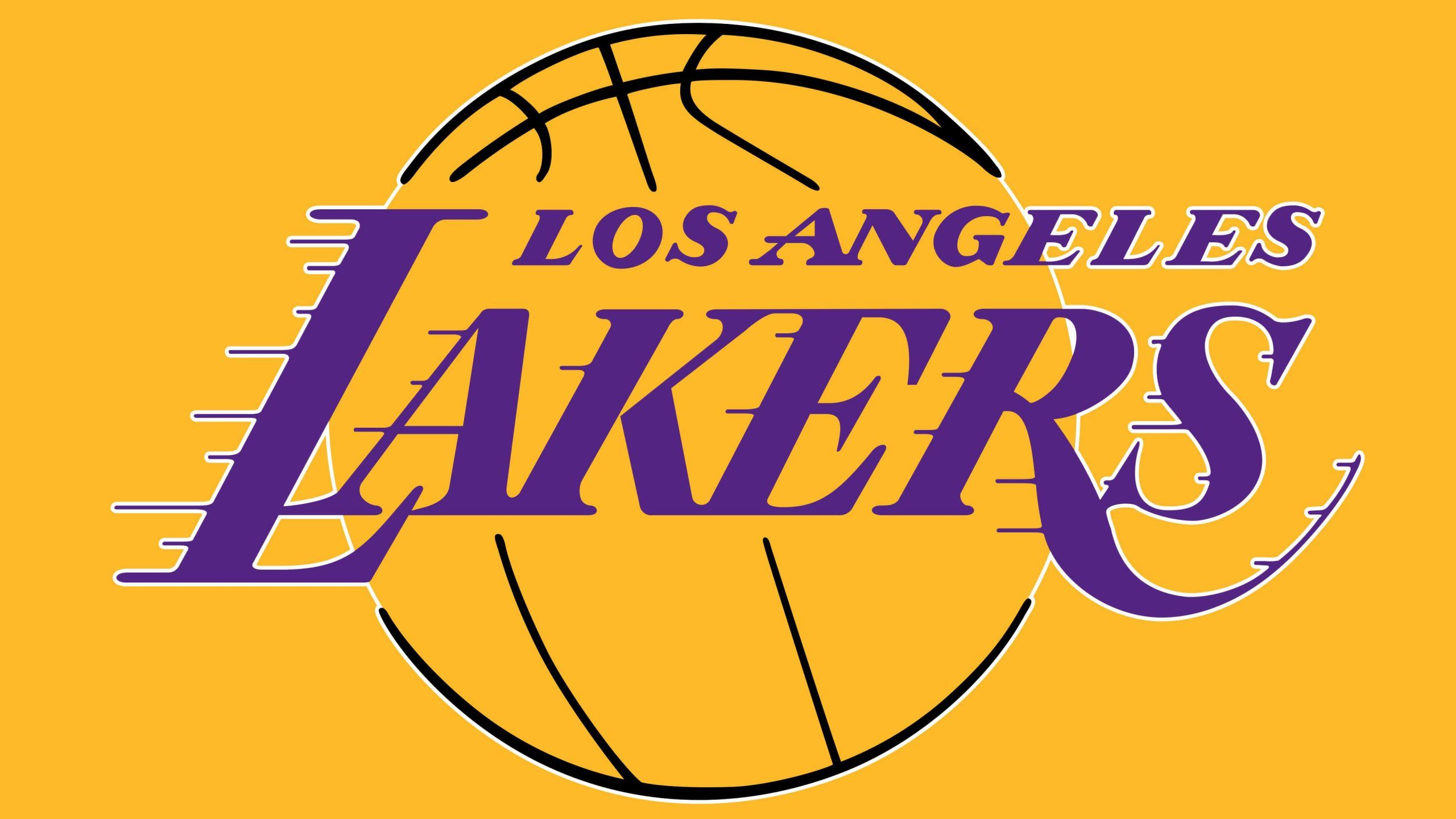 Inside Disney S Failed Attempt To Buy The La Lakers Collider