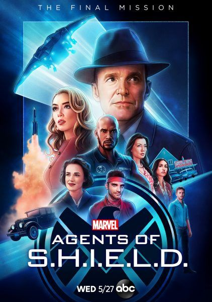 agents-of-shield-poster-01