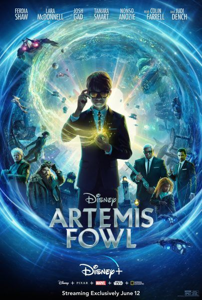 artemis-fowl-final-poster