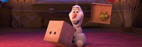 at-home-with-olaf-slice