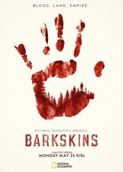 barkskins-poster-nat-geo