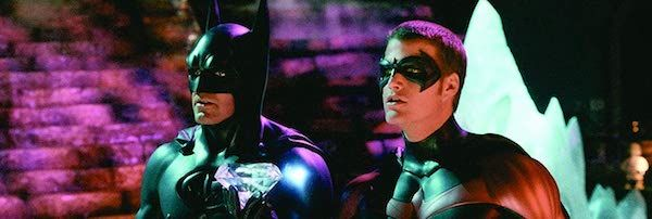 batman-and-robin-george-clooney-chris-o-donnell-slice