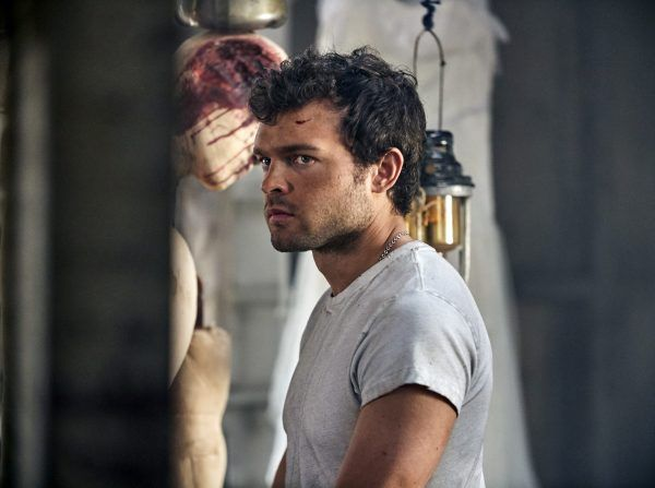 brave-new-world-alden-ehrenreich