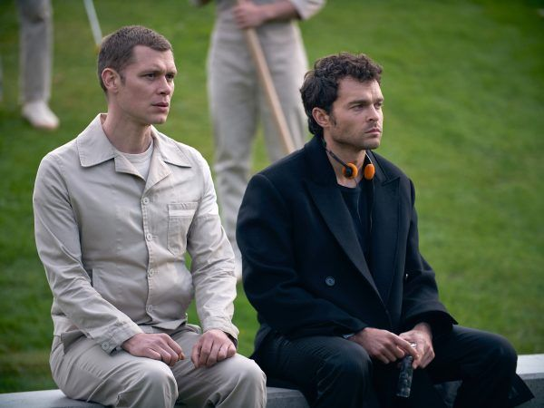 brave-new-world-joseph-morgan-alden-ehrenreich