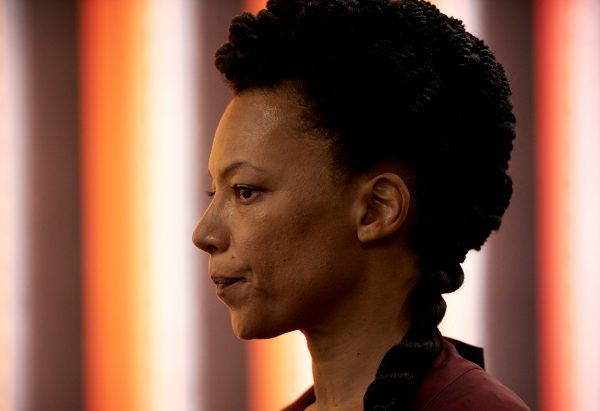 brave-new-world-nina-sosanya
