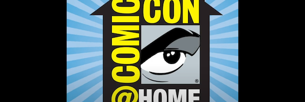 comic-con-at-home-2020-slice
