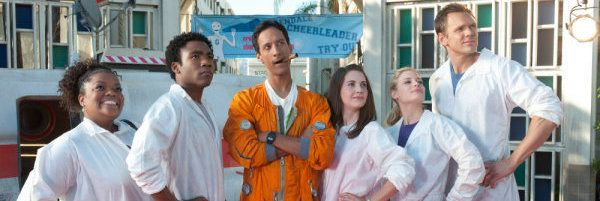 community-cast-donald-glover-slice