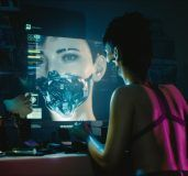 cyberpunk-2077-screenshot-2-thumbnail