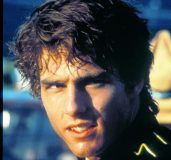 days-of-thunder-tom-cruise-profile-thumbnail
