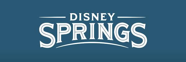 disney-springs-wdw-logo