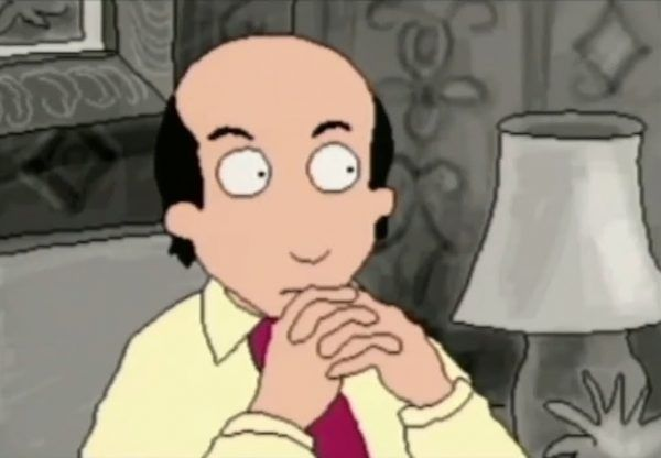dr-katz-professional-therapist-02