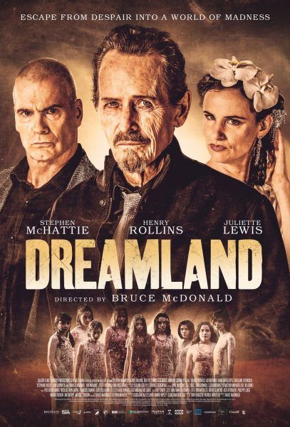 dreamland-poster