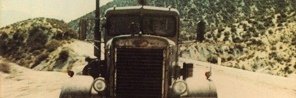 duel-steven-spielberg-truck-slice