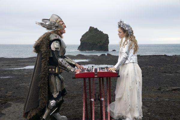eurovision-will-ferrell-rachel-mcadams