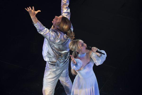 eurovision-will-ferrell-rachel-mcadams-04-scaled