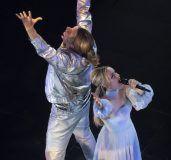 eurovision-will-ferrell-rachel-mcadams-thumbnail
