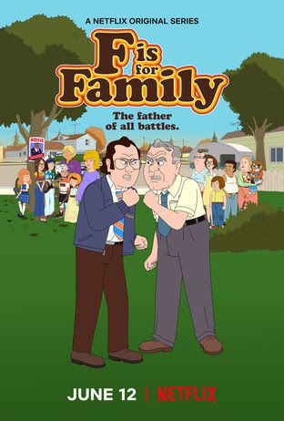 f-is-for-family-season-4-poster-netflix
