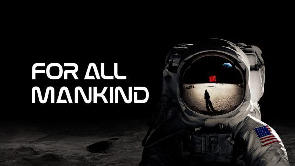 for-all-mankind-poster