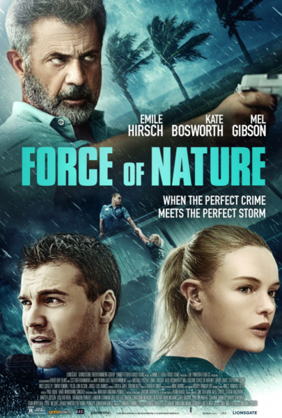 mel-gibson-emile-hirsch-force-of-nature-trailer