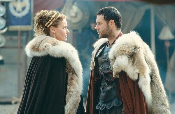 gladiator-russell-crowe-connie-nielsen
