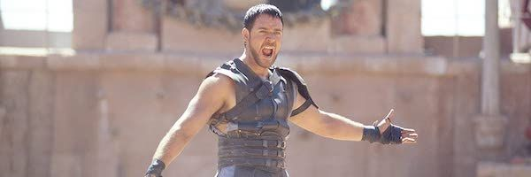 gladiator-russell-crowe-maximus-slice