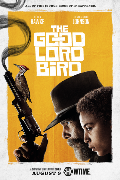 ethan-hawke-the-good-lord-bird-poster-trailer-showtime