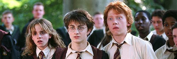 harry-potter-prisoner-of-azkaban-daniel-radcliffe-slice