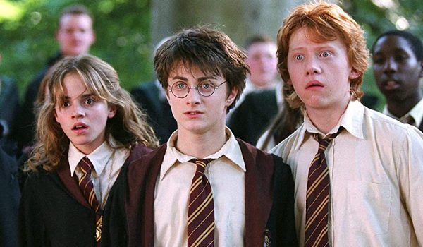 harry-potter-prisoner-of-azkaban-daniel-radcliffe-social