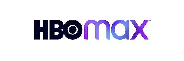 hbo-max-logo-white-background
