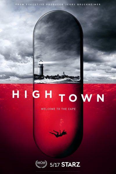 hightown-starz-poster