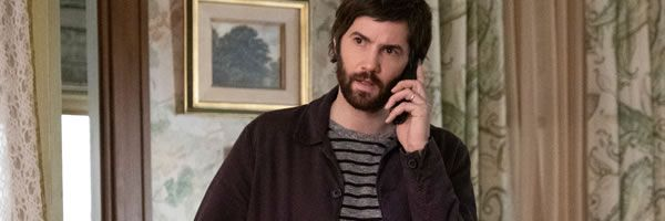 home-before-dark-jim-sturgess-slice