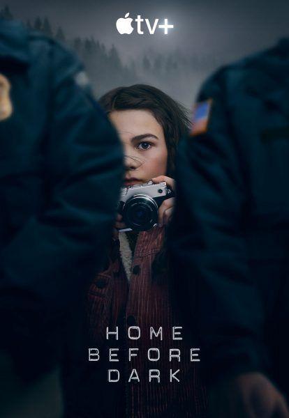home-before-dark-poster-01