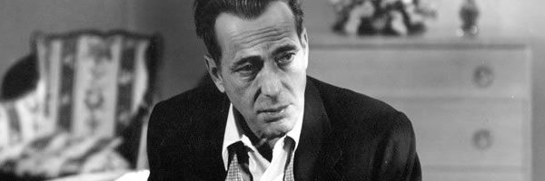 in-a-lonely-place-humphrey-bogart-slice