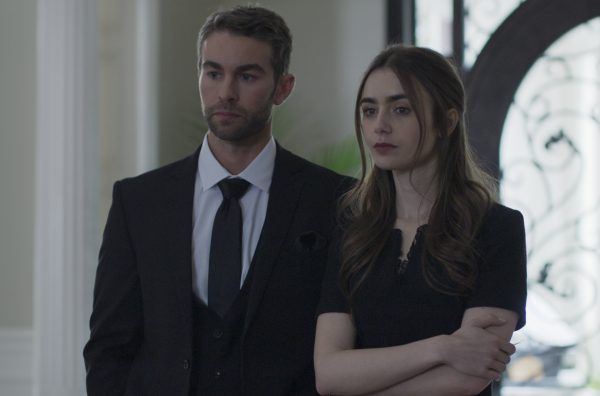 inheritance-lily-collins-chace-crawford