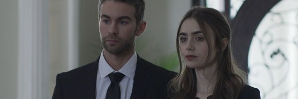 inheritance-lily-collins-chace-crawford-slice