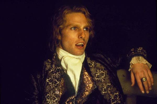 interview-with-the-vampire-tom-cruise-lestat