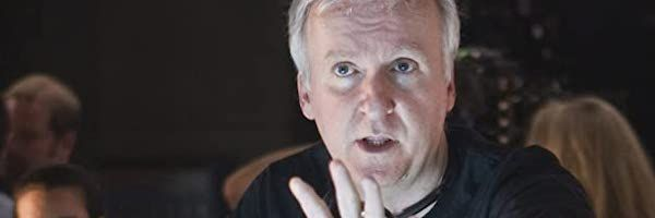 james-cameron-avatar-directing-slice