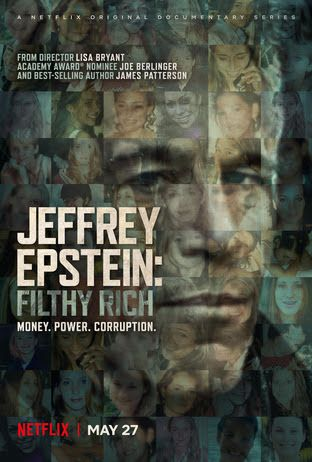 jeffrey-epstein-filthy-rich-poster