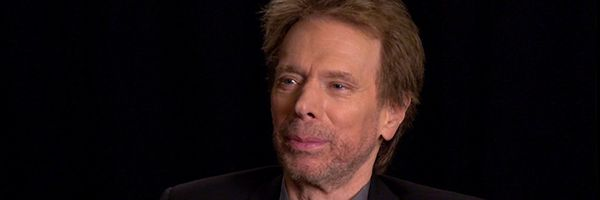 jerry-bruckheimer-hightown-interview-slice