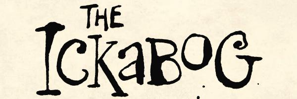 jk-rowling-new-book-ickabog-slice