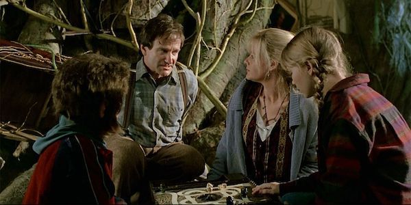 jumanji-robin-williams-bonnie-hunt