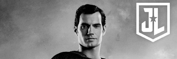 justice-league-snyder-cut-henry-cavill-poster-slice